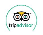 Ttrip Advisor certification